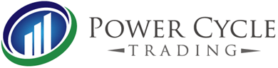 Power Cycle Trading