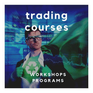 option trading courses